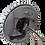 Thumbnail: Buick Drum Front Brake Kit