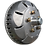 Thumbnail: KINMONT STYLE BRAKES - REAR W/ E-BRAKE
