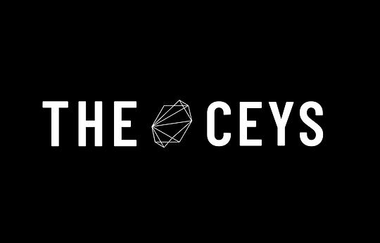 The Ceys