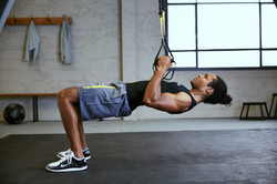 TRX Burn - Upper Body.jpg