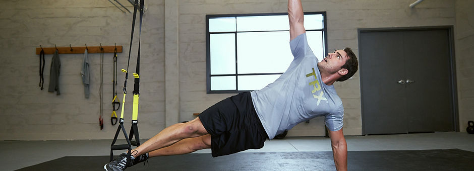 TRX Burn - Core 3.jpg