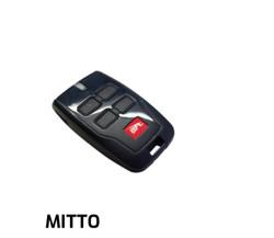2 button remote