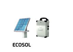 Ecosol Solar