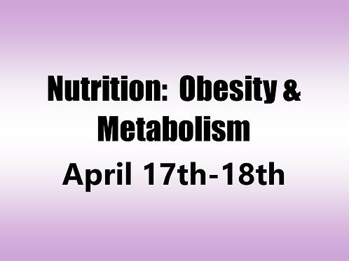 April 17th-18th 2021 Webinar TBCE Approval #T07-11377