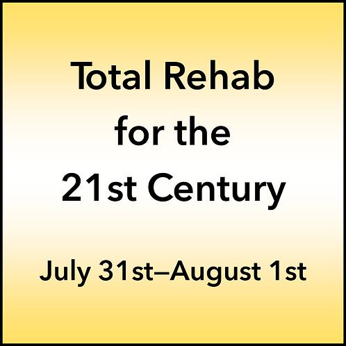 July 31st-August 1st 2021 Webinar TBCE Approval #T07-11838