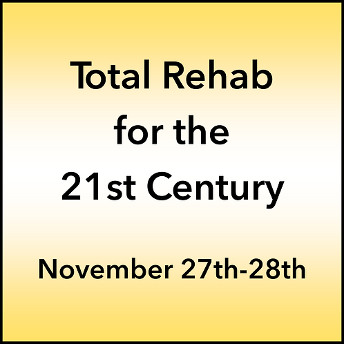 November 27th-28th 2021 Webinar TBCE Approval #T07-11850
