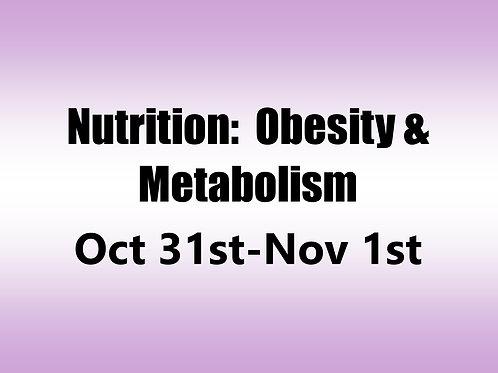 October 31st-Nov 1st 2020 Webinar TBCE Approval #T07-10885