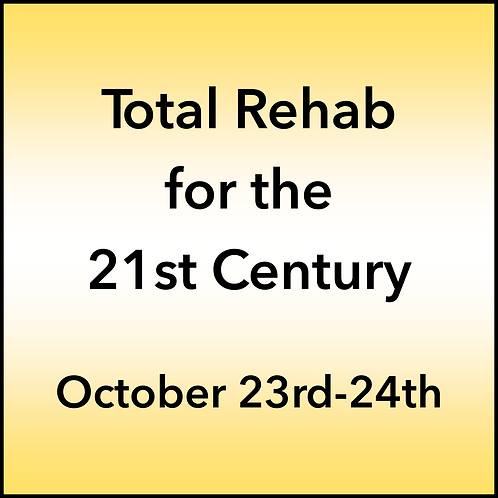 October 23rd-24th 2021 Webinar TBCE Approval #T07-11847