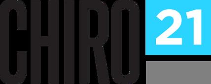 Logo 2020 color scheme.png