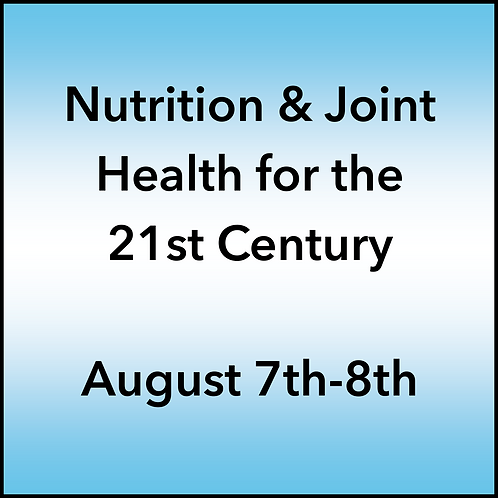 August 7th-8th 2021 Webinar TBCE Approval #T07-11857