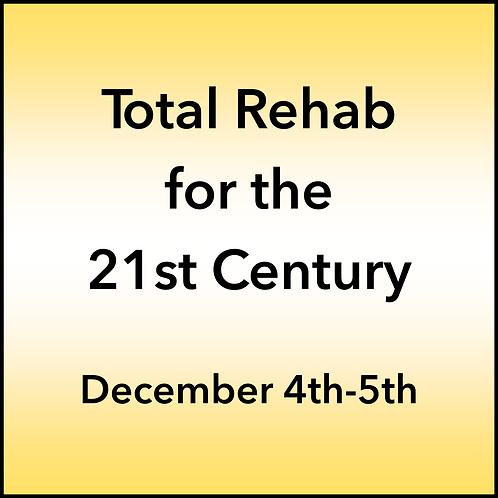 December 4th-5th 2021 Webinar TBCE Approval #T07-11851