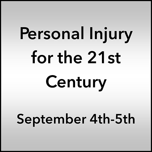 September 4th-5th 2021 Webinar TBCE Approval #T07-11908