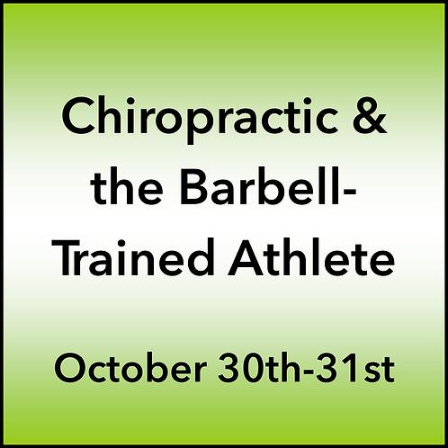 October 30th-31st 2021 Webinar TBCE Approval #T07-11808