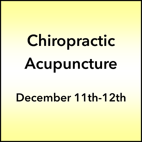 December 11th-12th 2021 Webinar TBCE Approval #AT07-11897