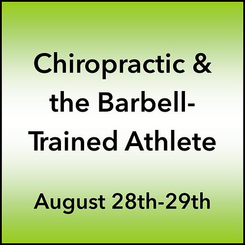 August 28th-29th 2021 Webinar TBCE Approval #T07-11806