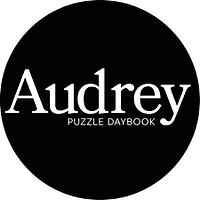 audrey_logo.png
