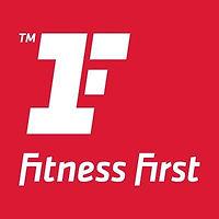 fitnessfirst_logo.jpeg