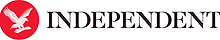 The_Independent_logo.png