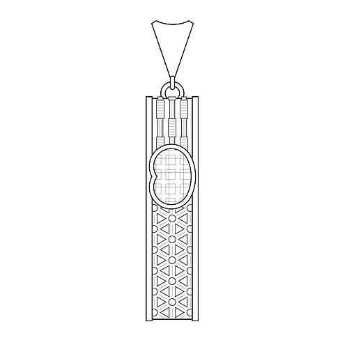 The Plaid Dress (Wholesale)