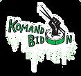 logo_kb_blanc_vert_coulee.png