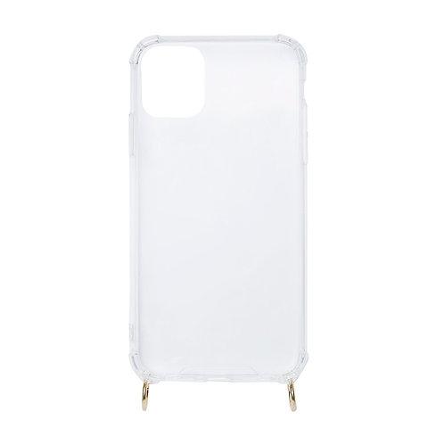 TELEFOONHOESJE VOOR KOORD (iPhone 11)