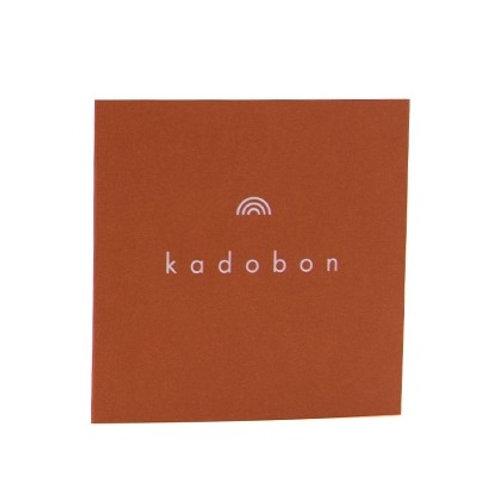 Kadobon Finding Treasures Giftcard Cadeau Cadeaubon Bon