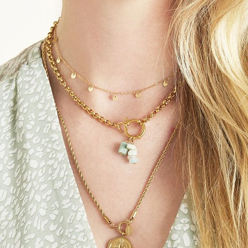 KETTING SMALL COINS