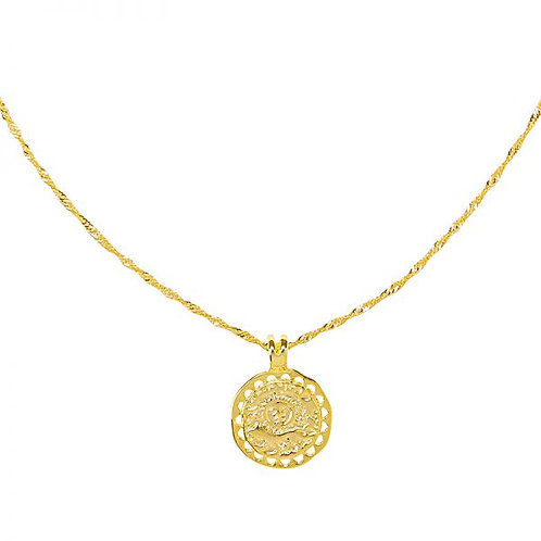 KETTING NATURE COIN