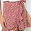 Thumbnail: WRAP SKIRT DOTS