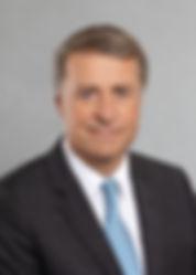 Michael Obuchowski, Ph.D.