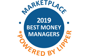 Best Money Managers powered by Lipper