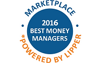2016 Best Money Managers Marketplace Powered By Lipper