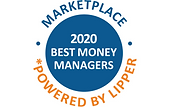 2020 Best Money Managers Rankings