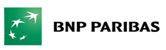 logo-banque-xs.png
