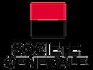 logo-société-générale-png-5.png