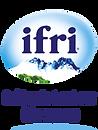 Ifri Logo et signature.png