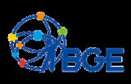 2-logo_bge_fd_transparent-e1579524978727