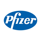 pfizer-eps-vector-logo.png