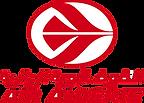air-algerie-logo-CD025A7BB1-seeklogo.com
