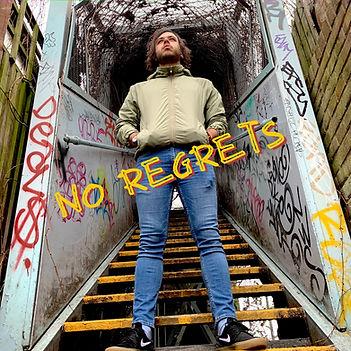 No Regrets Yellow copy 3.jpg