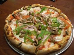 food Pic. 040