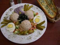 food Pic. 016