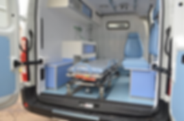 SAÚDE - Nova ambulância1.png
