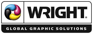 wright-logo.jpg