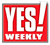YES-Weekly.png