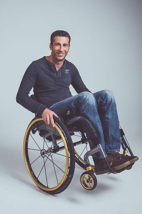 marc rolstoel.jpeg