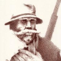Colonel Pastiche