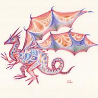 A(P&I)_Isaac Dragon.jpg