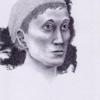 Nefertitian