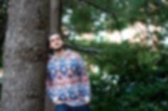 me in woods 2.jpg